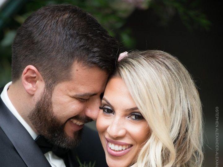 Tmx Img 3745 51 746826 Raleigh wedding beauty