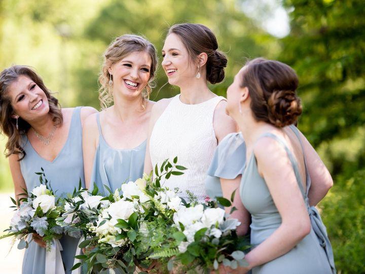 Tmx Img 3821 51 746826 1558150401 Raleigh wedding beauty