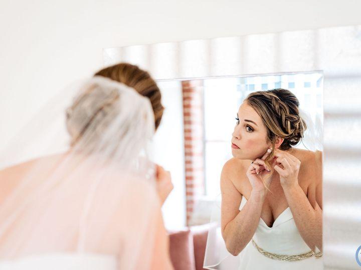 Tmx Img 3883 51 746826 1558665165 Raleigh, NC wedding beauty