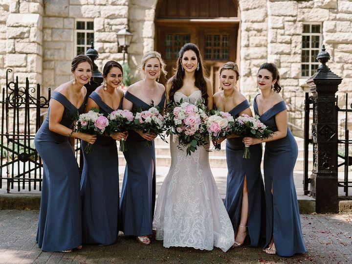 Tmx Img 4180 51 746826 1560828992 Raleigh wedding beauty