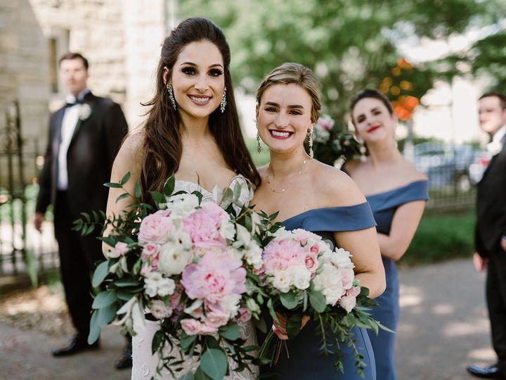 Tmx Img 4181 51 746826 1560828991 Raleigh, NC wedding beauty