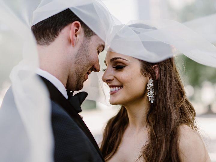 Tmx Img 4182 51 746826 1560828990 Raleigh, NC wedding beauty