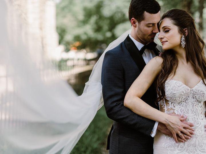 Tmx Img 4186 51 746826 1560829125 Raleigh, NC wedding beauty