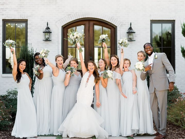 Tmx Img 4711 51 746826 1568663948 Raleigh, NC wedding beauty