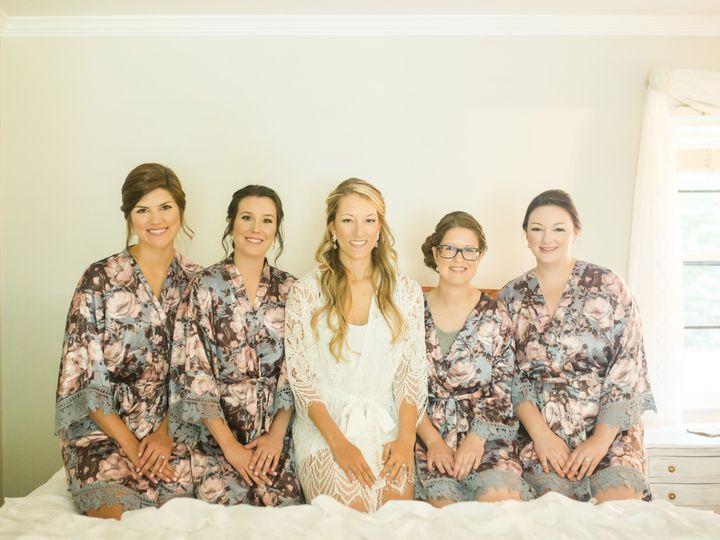 Tmx Img 4752 51 746826 1569285779 Raleigh wedding beauty