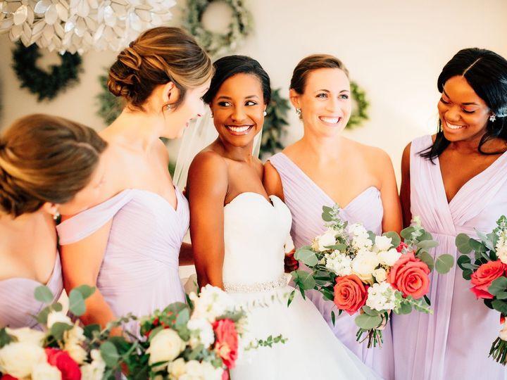 Tmx Img 4797 51 746826 1569285860 Raleigh, NC wedding beauty