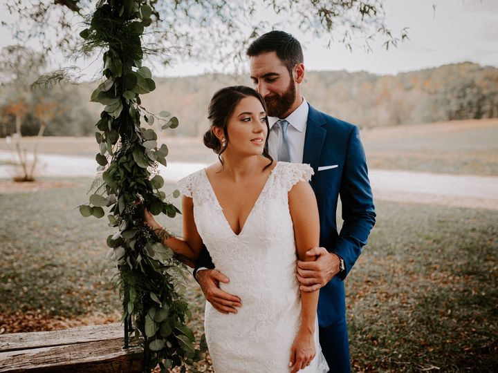 Tmx Img 5672 51 746826 157689971136947 Raleigh, NC wedding beauty