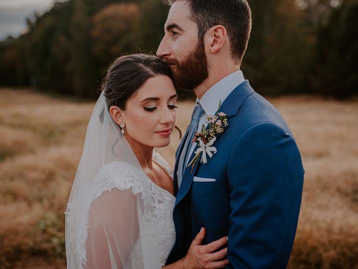 Tmx Img 5680 51 746826 157689970994218 Raleigh, NC wedding beauty