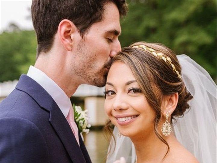 Tmx Img 5912 51 746826 157868378071560 Raleigh, NC wedding beauty