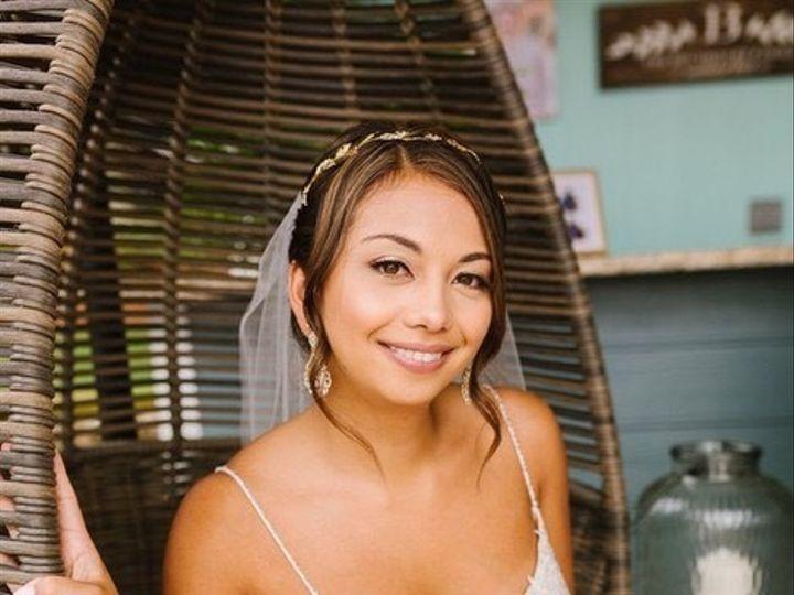 Tmx Img 5913 51 746826 157868378130508 Raleigh, NC wedding beauty