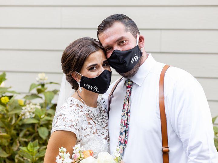 Tmx Img 7765 51 746826 159586836370362 Raleigh, NC wedding beauty