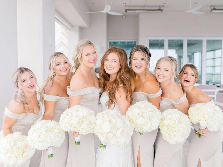 Tmx Img 7767 51 746826 159586836787022 Raleigh, NC wedding beauty