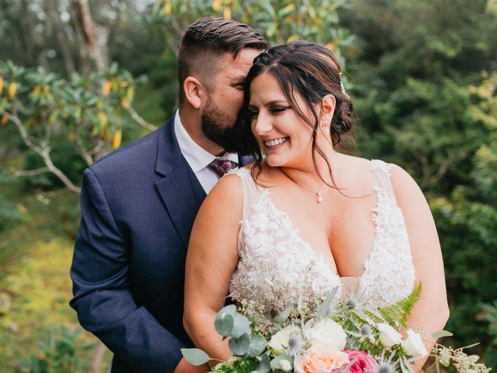 Tmx Img 9128 51 746826 160918406476217 Raleigh, NC wedding beauty
