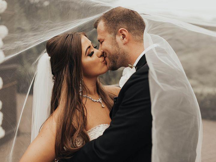 Tmx Img 9410 51 746826 160918406583002 Raleigh, NC wedding beauty