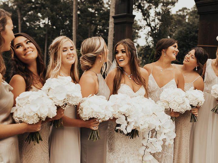 Tmx Img 9412 51 746826 160918407025697 Raleigh, NC wedding beauty
