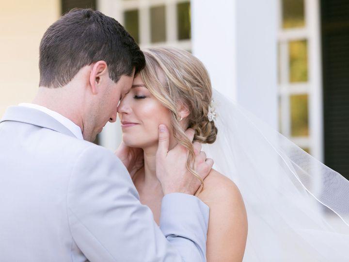 Tmx Img 9440 51 746826 160918409029526 Raleigh, NC wedding beauty