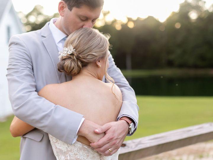 Tmx Img 9442 51 746826 160918409325615 Raleigh, NC wedding beauty