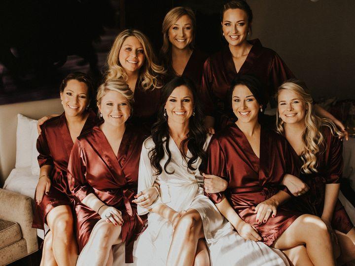 Tmx Karabryant Weddingday 636 51 746826 1558151055 Raleigh, NC wedding beauty