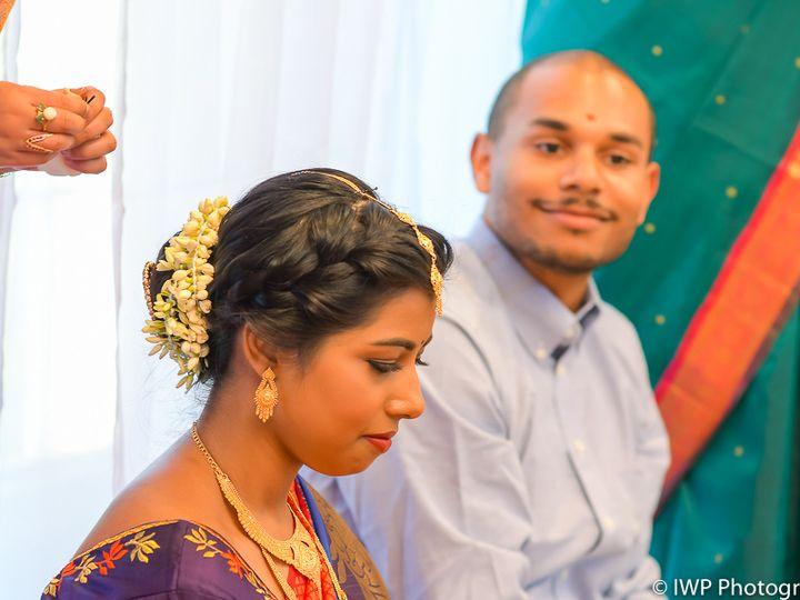 Tmx Sudha10 51 746826 Raleigh, NC wedding beauty