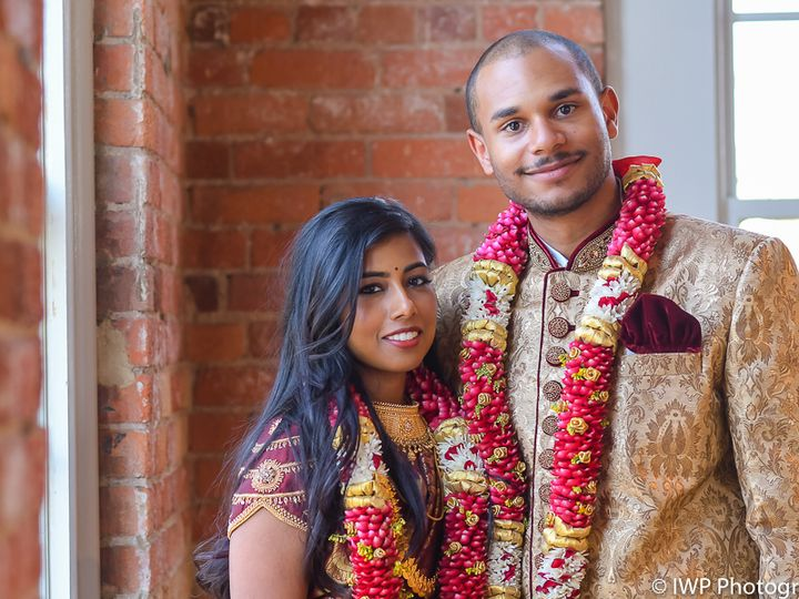 Tmx Sudha20 51 746826 Raleigh, NC wedding beauty