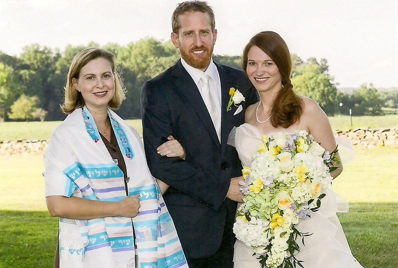 wedding8 1