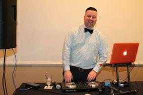 DJ Lennox