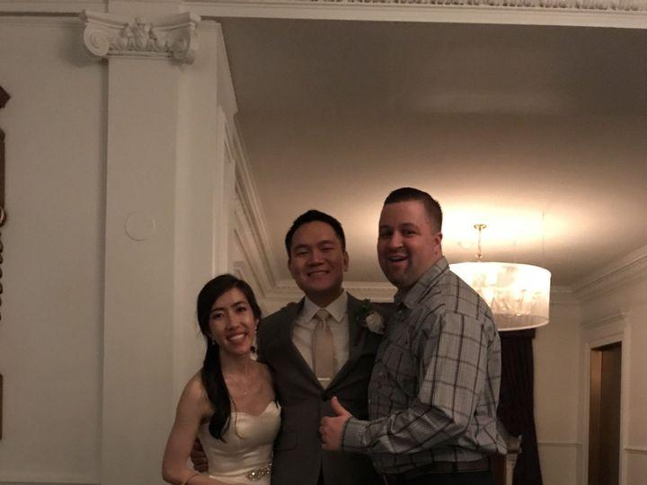 Tmx 1535670120 502f084d4024b549 1535670117 D51985684dd9c1b9 1535670101039 57 IMG 5882 Philadelphia, PA wedding dj