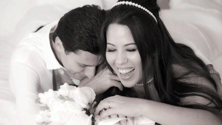b110b16eebf9362e 1539049695 07578d32cc666286 1539049694291 1 Aiko Wedding poste