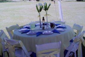 Miss T's Weddings