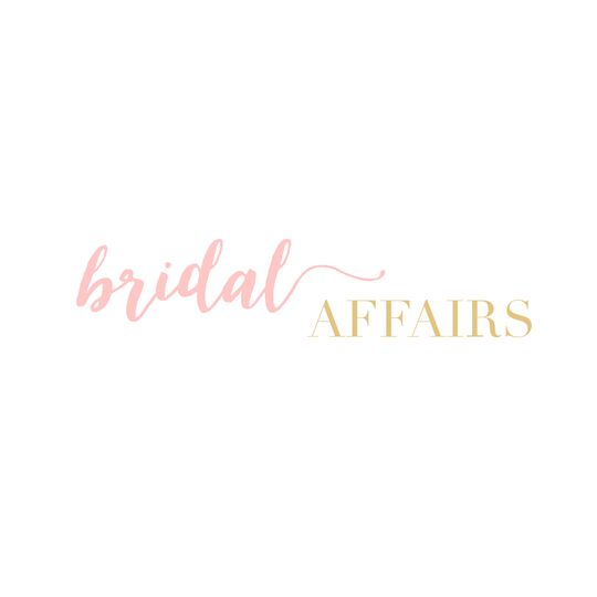 Bridal Affairs
