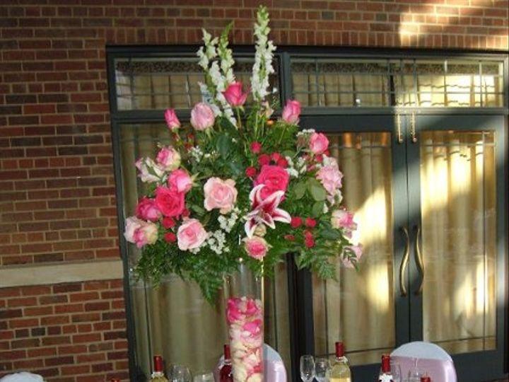 Tmx 1226364842441 Christinamyetc001 Farmington, MI wedding planner