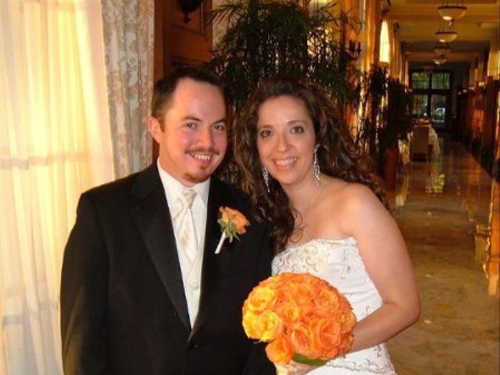 Tmx 1234401714142 Septoct006 Farmington, MI wedding planner
