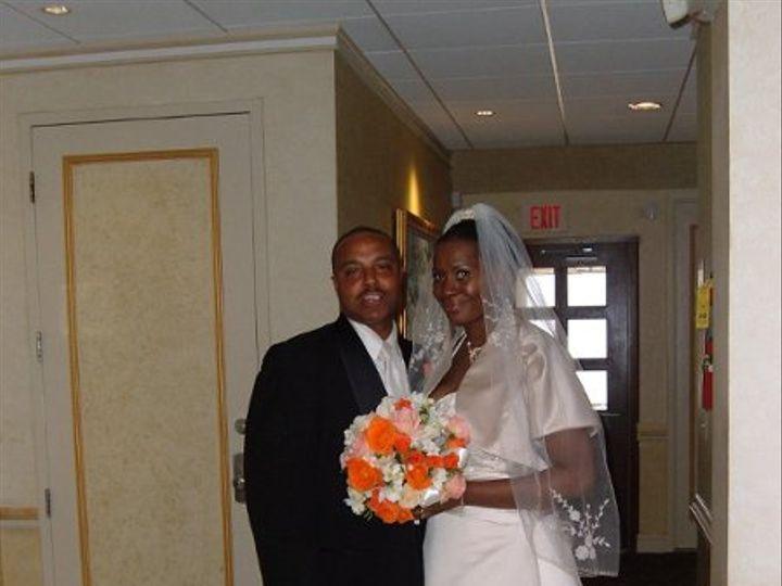 Tmx 1244155382924 Rita012 Farmington, MI wedding planner