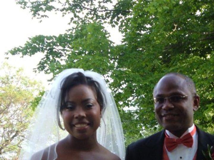 Tmx 1251307879619 TiffandEugene Farmington, MI wedding planner