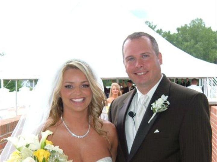 Tmx 1255295417365 Sarah008 Farmington, MI wedding planner