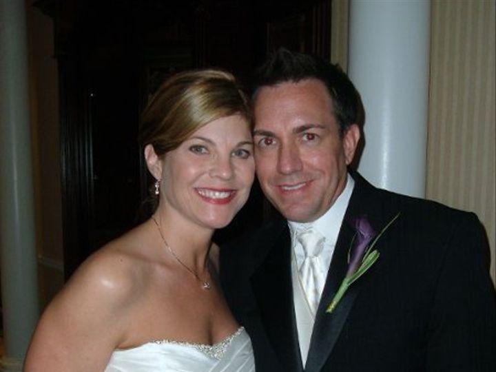 Tmx 1255296187224 Mandb Farmington, MI wedding planner