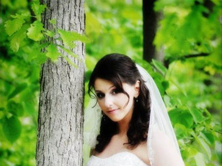 Tmx 1281127975304 31093118978980444518193777063853687850759n Farmington, MI wedding planner