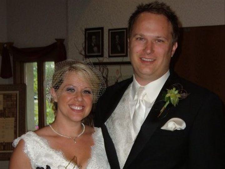 Tmx 1281128511242 Rhondaswedding011 Farmington, MI wedding planner