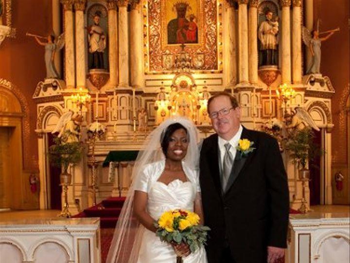 Tmx 1285963155984 IMG6942 Farmington, MI wedding planner