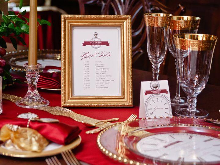 Tmx 1379972879956 New Image3 Farmington, MI wedding planner