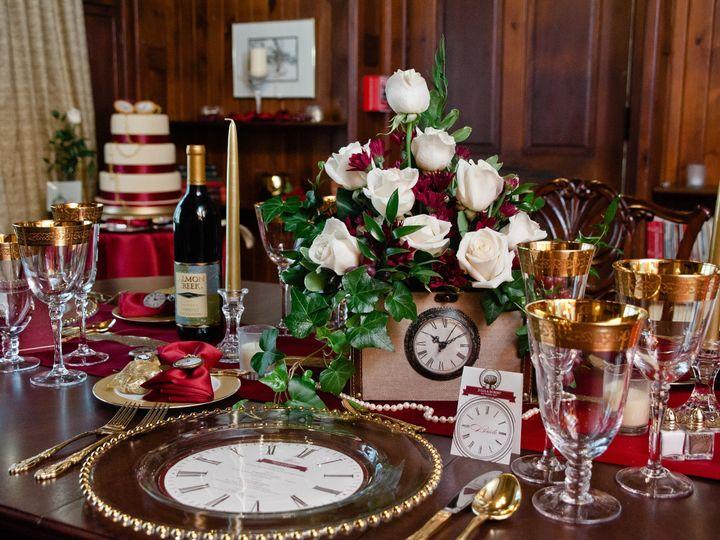 Tmx 1379973092924 New Image5 Farmington, MI wedding planner
