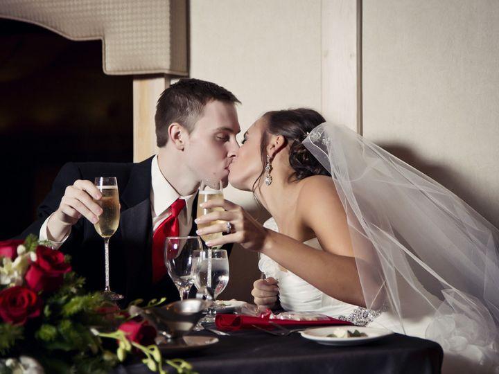 Tmx 1398921374328 Bech315 Farmington, MI wedding planner