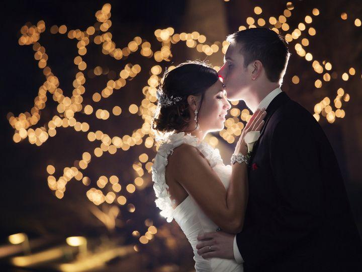 Tmx 1398921390440 Bech401 Farmington, MI wedding planner