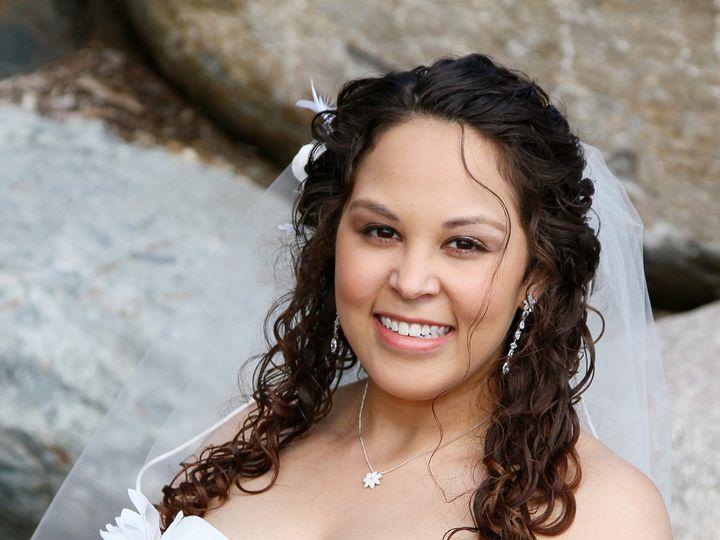 Tmx 1398921667456 Anle03030 Farmington, MI wedding planner