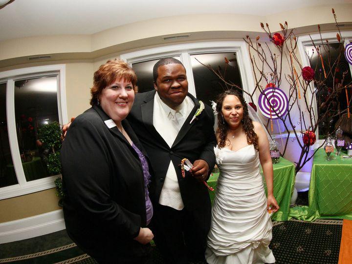 Tmx 1398923940177 Anle28450 Farmington, MI wedding planner