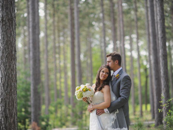 Tmx 1398925981740 Dsc665 Farmington, MI wedding planner