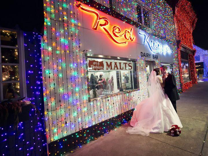 Tmx 1398926905785 Bech297 Farmington, MI wedding planner