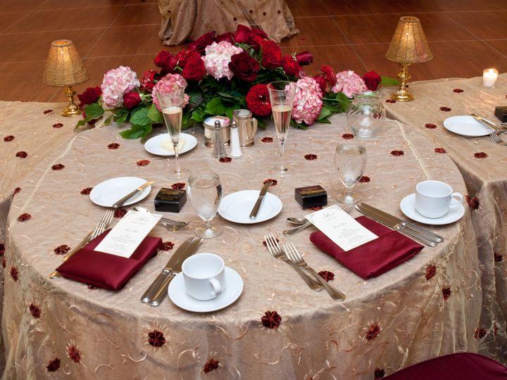 Tmx 1398965580416 Matthew Jennifer145 Farmington, MI wedding planner