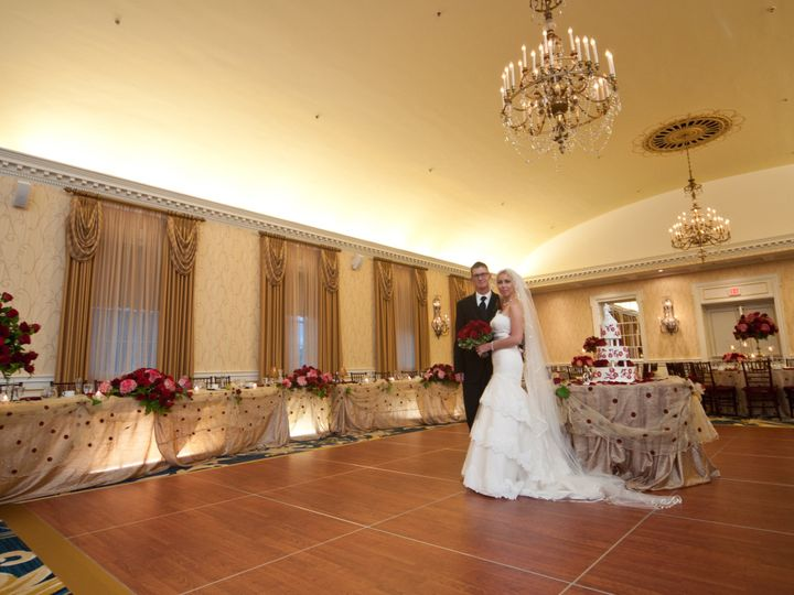 Tmx 1398969922517 Matthew Jennifer041 Farmington, MI wedding planner