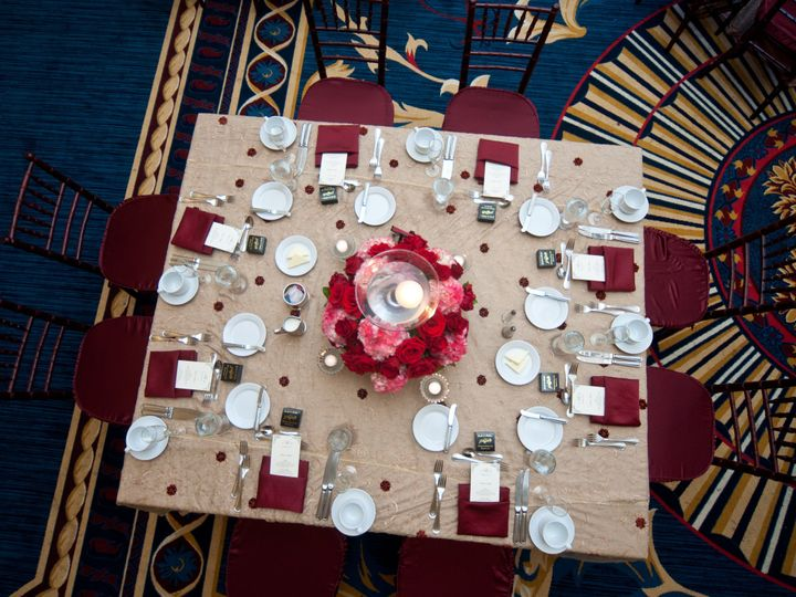 Tmx 1398972926996 Matthew Jennifer146 Farmington, MI wedding planner